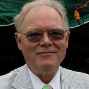 Ad Veteran Curvin O'Rielly Passes Away at 70