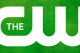 The CW Goes Big With Sci-Fi
