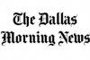 Dallas Morning News Kills Paywall, Now Will Pare Ads for Those Who Pay
