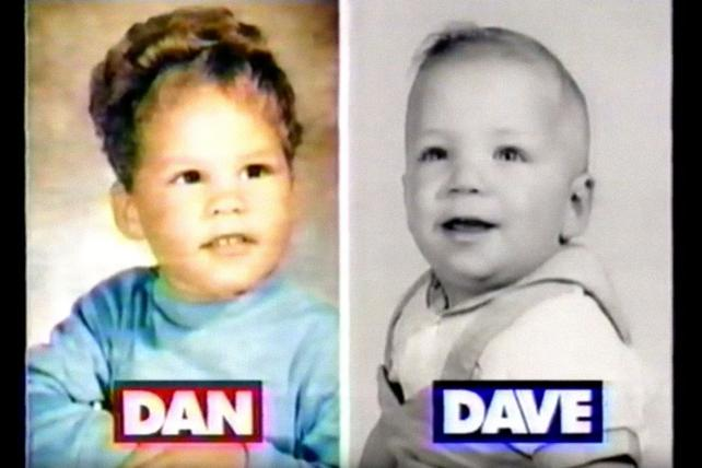 ESPN's '30 for 30 Podcasts' Starts with a Look at the $30M Dan and Dave Disaster