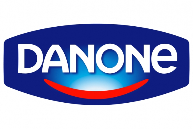 Danone Acquires WhiteWave Foods in $10 Billion Deal