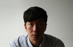 David Lee Joins TBWA Digital Arts