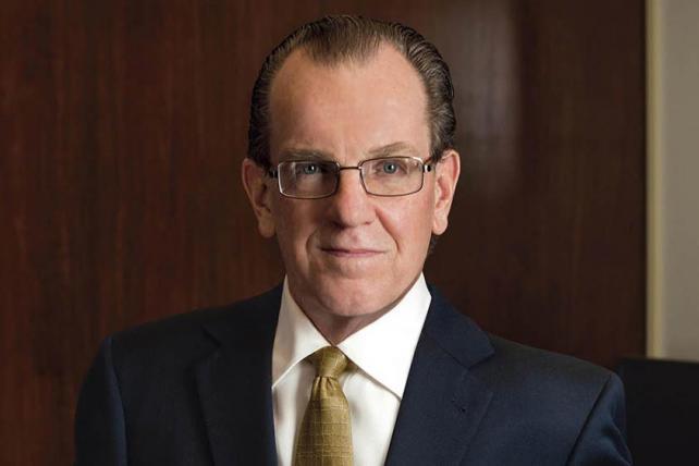 CBS research guru David Poltrack will step down in 2019