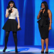See Photos From Fox's Upfront at New York's Beacon Theater