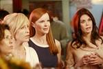 Sunday Prime-Time Premieres Sink Below Last Year's Ratings