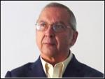Gene DeWitt, Founder of DeWitt Media, Dies