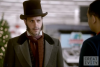 Kmart's 'Ship My Pants' Gets the Dickens Treatment for Christmas