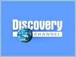 Discovery Seeks Younger Audience
