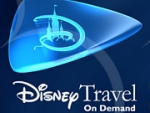 Disney Lures Families With VOD Channel