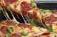 Domino's Disses Pizza Hut Dough in Latest Spots