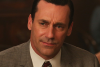 'Mad Men' Recap: Killing Everything
