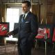 'Mad Men' Recap: Big Pimpin'