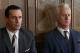 'Mad Men' Recap: Don Is Not My Co-Pilot