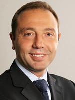 Comcast International Media Names Duccio Donati Exec VP