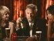 Dos Equis' 'Most Interesting Man' Is an Even Greater Beer Salesman