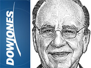 Murdoch's Deal for WSJ Could Be an Opportunity for Rivals