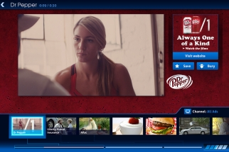 HitBliss Offers Consumers TV, Movie Access in Exchange for Watching Ads