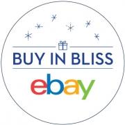 EBay: It's 5:23 p.m. Thanksgiving Day -- Start Shopping!