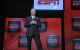 Up Ahead for ESPN: More Multiplatform Ad Units, Custom Content, Focus on Women -- and More Nascar?