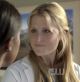 TV's Evolving Taboos: Did You Just Call Meryl Streep's Daughter a 'Krunt'?