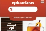 Epicurious Partners With inMarket to Use In-Store Tracking Beacons