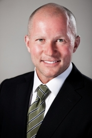 People on the Move: Eric Zinczenko to Head Newly Formed Bonnier Men's Group