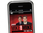 ESPN PodCenter Now on Apple's iPhone