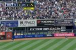 Why Experian Used Its B-to-B Brand and the MLB All-Star Vote to Pitch to Consumers