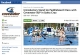 Facebook Launches 'Deals on Facebook,' Promises a More Social Experience Than Groupon