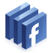 Facebook to Launch Real-Time Bidding for 'Marketplace' Ads