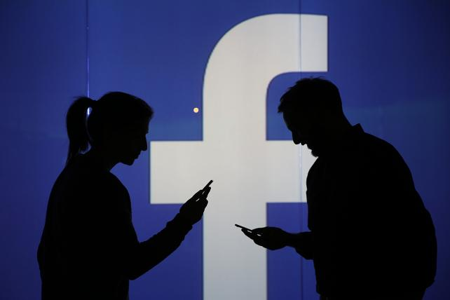 Tuesday Wake-Up Call: Facebook Under Fire, Again