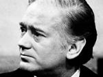 Clay Felker, Renowned Editor, Dies at 82