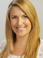 Comcast Names Bear Fisher VP-Creative Director, E! and The Style Network