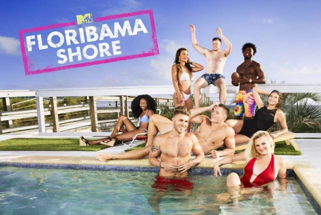 Viacom wants to be the entry point to TV for d-to-c brands