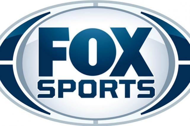 Independence Day: Fox Sports Programming Chief Fired in Holiday Shocker