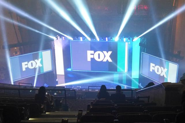 Fox Beats Estimates With Growth in Pay TV, Cable Ad Sales