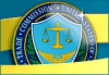 FTC Sets Sights on Native Advertising, But Outcome Unclear