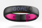 FuelBand Won the Sprint, But It's Not Going to Win the Marathon