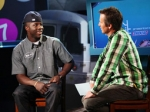 Nike Stages a Takeover of Fuel TV for 6.0 Line