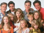The Value of a 'Full House' Reunion for Advertisers (Plus Five More Reunions We Want)