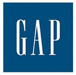 Gap Moves Away From Global AOR Agency Model