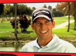 Golfsmith Handicaps Promotion of Free Clubs
