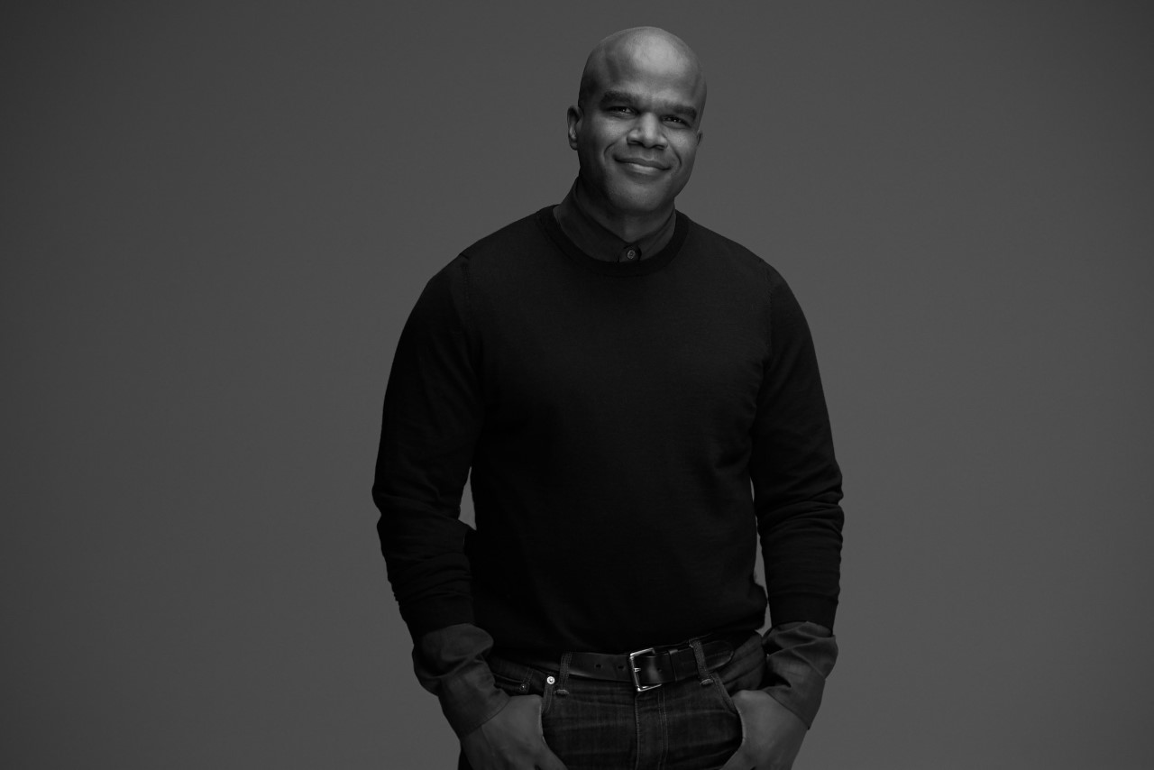 Geoff Edwards joins Gale as executive creative director of its west coast office