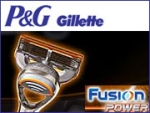 P&G Shakes Up Leadership of Newly Acquired Gillette