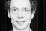 Slate Backs Malcolm Gladwell Podcast, Hoping for 'Serial' Level Success