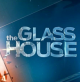 Amid Legal Battle Against ABC's 'Glass House,' CBS Tries Being Funny
