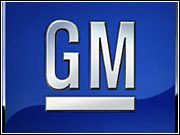 'Auto News': GM in Talks to Buy Chrysler