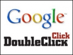 Google-DoubleClick Acquisition to Get Congressional Hearing
