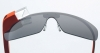 Adland Gets a Good Look Through Google Glass