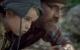 Google's Nexus 7 TV Spot Tops Apple's 'Genius' Ads in Effectiveness